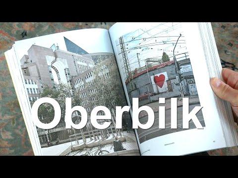 Oberbilk