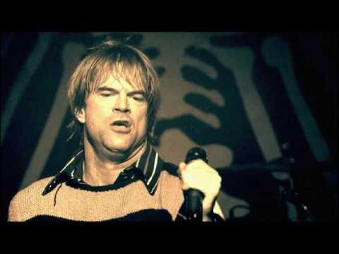 Die Toten Hosen Shake Hands live im So36 HD