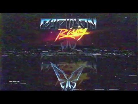 Papillon Rising - Prolog