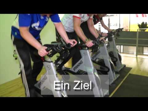 fit-in-werbeclip2