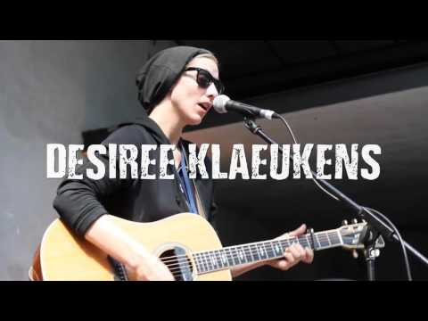 Acoustic Summer 2015 - Aftermovie