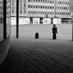 Bild der KW20: Gustav-Gründgens-Platz