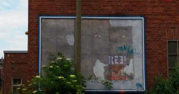 Plakatwand - Düsselquiz vom 08.06.2015