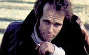 "Songquiz: Tim Hardin - ""If I were a Carpenter"""