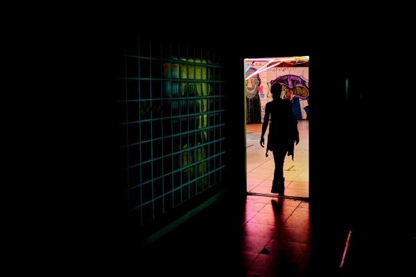 Bild der KW36: 40° Urban Art (1)