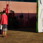 40° Urban Art (2)