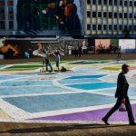40° Urban Art (5)