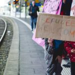 BdW der KW38: Refugees welcome