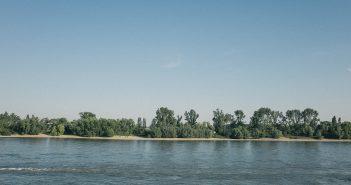 BdW KW41: Niederrhein
