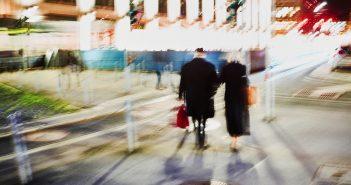 Bild der KW07: Alte Liebe