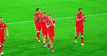 Fortuna gegen Leipzig 1:3