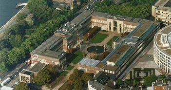 Museum Kunstpalast - (c) Eon