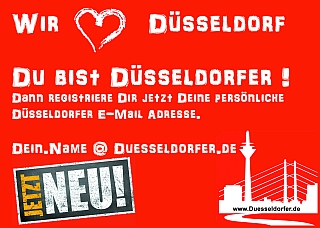 Anzeige_Duesseldorfer_320x228