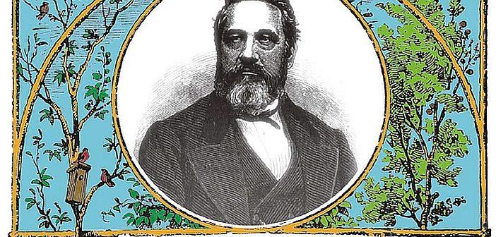 Wilhelm Herchenbach
