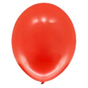 luftballon_metallic-rot_35_gr