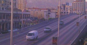 Damaskus 2011 (Foto: R.Loudyi)