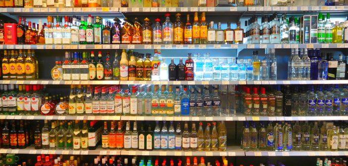 Empfohlen: Der Getränketempel an der Oberbilker Allee — The ...