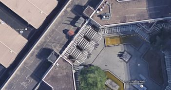 Google-Map: Bertha-von-Suttner-Platz