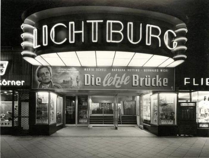 kino am rhein düsseldorf