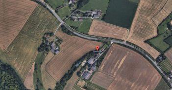 Google Maps: Die offizielle Düsselquelle