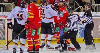 DEG vs WOB 2:0 (Foto: Birgit Häfner/DEG)