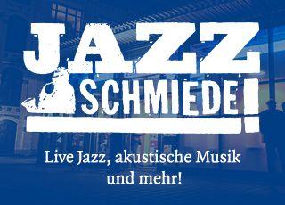 jazzschmiede