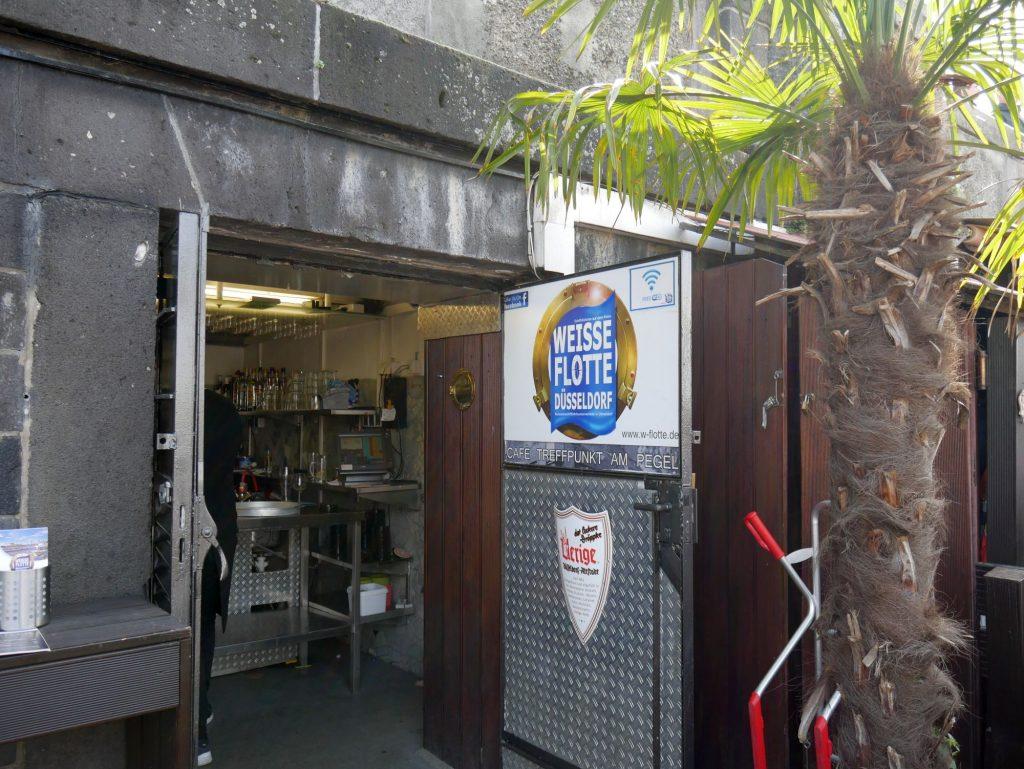 zu vielgeldam spielautomaten verloren