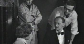 """Das """"Kopf-ab""""-Programm von 1969"""
