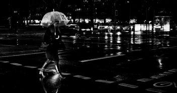 Bild der KW16: I love New York