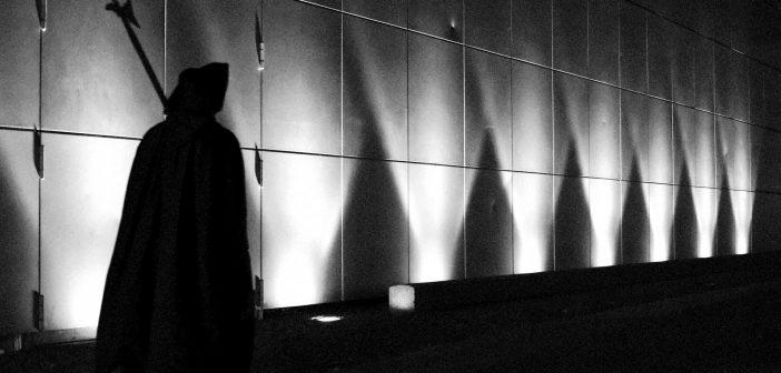 BdW26: Der Nachtwächter