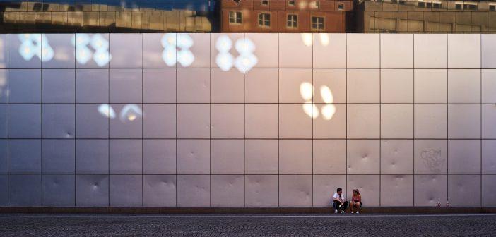 BdW29: Reflections K20