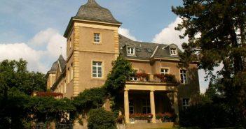 Schloss Roland am Backesberg