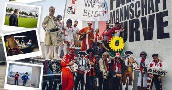 """Das offezjelle Plakat zu """"Halbangst 5: Achterbahn (Wenn alle Träume Wahrheit wären)"""""""