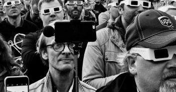 BdW04: Kraftwerk, Sommer 2017