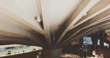 BdW10: Schauspielhaus