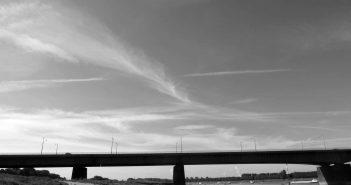 BdW11: Südbrücke