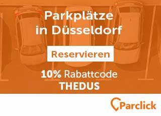 parclick_anzeige