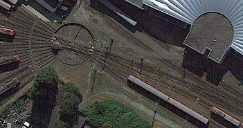 Google-Map: Düsselquiz73