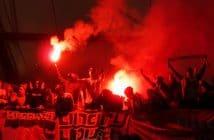 Hassen F95-Fans wirklich Köln und RWE?