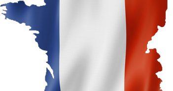 Vom 6. bis 8. Juli heißt es in Düsseldorf wieder Vive la France!