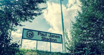 BdW48: Paul-Janes-Stadion am Flinger Broich