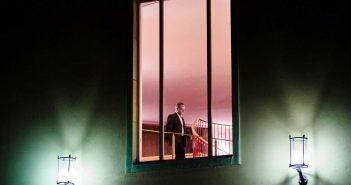BdW02: Die Oper ist aus