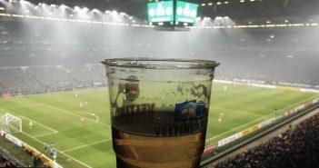 Nick auf Schalke (Symbolfoto)