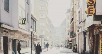 BdW18: Neustraße