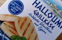 RdW: Halloumi gibt's in (fast) jedem Supermarkt