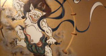 Japanische Kultur ist bisweilen schwer verständlich