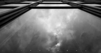 BdW19: Fenster