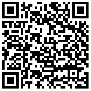 Per QR-Code direkt zum Google-Play-Store