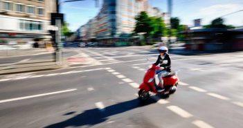 BdW50: Roller am GAP