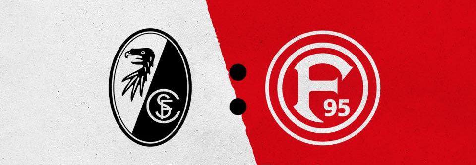 SCF vs F95